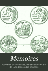 Memoires: Volume27