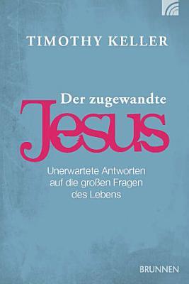 Der zugewandte Jesus PDF
