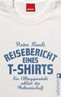 Reisebericht eines T Shirts PDF