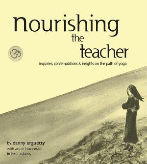 Nourishing the Teacher