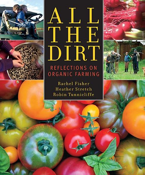 Download All the Dirt Book