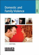 Domestic and Family Violence PDF
