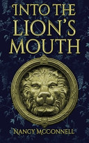 Into the Lion s Mouth