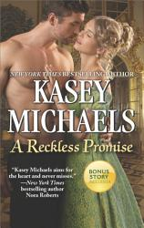 A Reckless Promise Book PDF