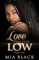 Love On The Low 5 PDF
