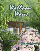 Walloon Ways
