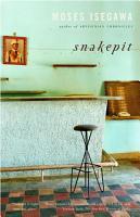 Snakepit PDF