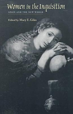 Women in the Inquisition PDF