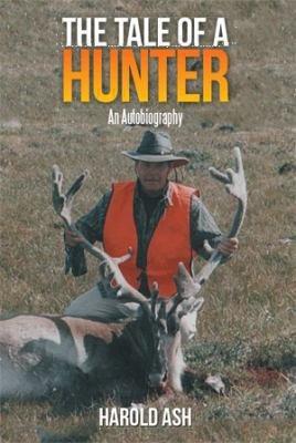 The Tale of a Hunter PDF