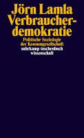 Verbraucherdemokratie PDF