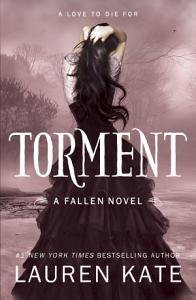 Torment PDF