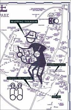 Mapping Tourism PDF