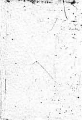Morale reductorium super tota[m] Bibliam: fratris Petri Berthorij Pictauiensis ordinis diui Benedicti: diuinaru[m] literaru[m] studiosissimi ...: Adiectis Bibli[a]e co[n]cordantijs. ... Directoriu[m] precipuaru[m] sententiarum, certo indice de nouo contextum