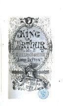 King Arthur: A Poem