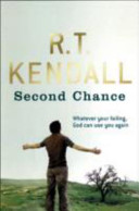 Second Chance Book PDF