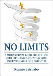 No Limits Book PDF