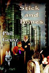Stick And Bones Book PDF