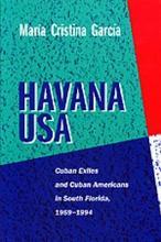 Havana USA PDF