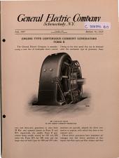 Bulletin: Issue 4520