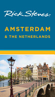 Rick Steves Amsterdam   the Netherlands PDF