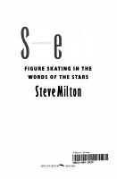 Skate Talk PDF