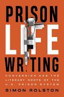 Prison Life Writing PDF