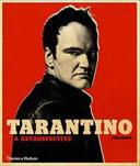 Download Tarantino Book