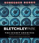 Bletchley Park   The Secret Archives