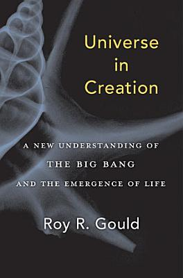 Universe in Creation