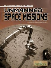 Unmanned Space Missions