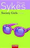 Society Girls PDF