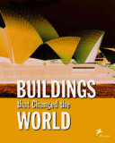 Buildings that Changed the World PDF