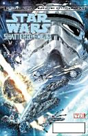 Star Wars Comics 89  Imperium in Tr  mmern PDF