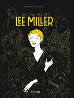 Lee Miller PDF