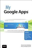 My Google Apps PDF