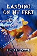 Landing on My Feet PDF