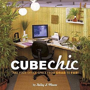 Cube Chic PDF