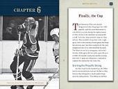 """Wayne Gretzky:: Hockey's """"The Great One"""""""