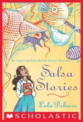 Salsa Stories