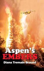 Aspen's Embers