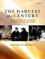 The Harvest of a Century PDF