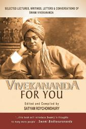 VIVEKANANDA FOR YOU ( ENGLISH )