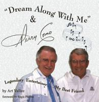 Dream Along with Me and Perry Como PDF