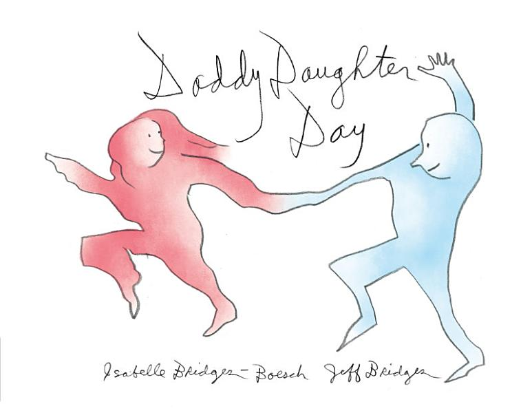 Download Daddy Daughter Day Book