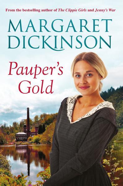 Pauper's Gold Pdf Book