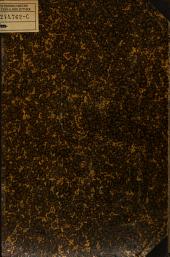 Traité élémentaire pratique d'architecture ou étude des cinq ordres d'après Jacques Barozzio de Vignole: ouvrage divisé en soixante-douze planches comprenant les cinq ordres ; avec l'indication des nombres nécessaires au lavis, le tracé des fonctions, etc., et des exemples relatifs aux ordres