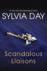 Scandalous Liaisons Book PDF