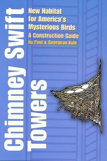 Chimney Swift Towers PDF