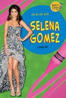Selena Gomez PDF