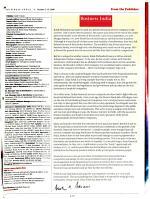 Business India PDF
